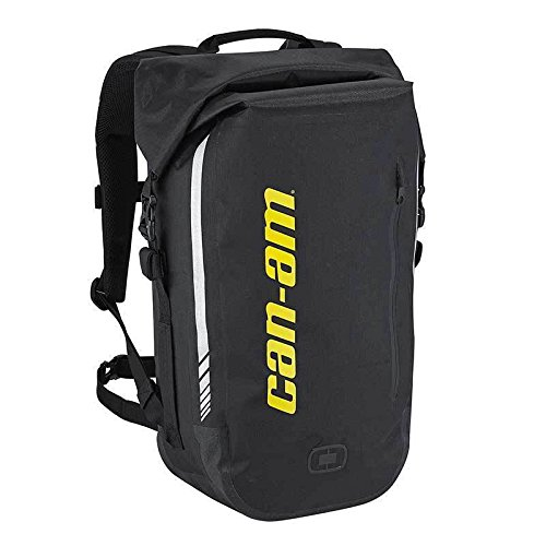 Can-Am Carrier Dry Backpack by Ogio by Can-Am