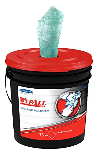 wypall-91371ct-waterless-hand-wipes-cloth-10-1-2-x-12-1-4-75-wipes-per-bucket-case-of-6-buckets
