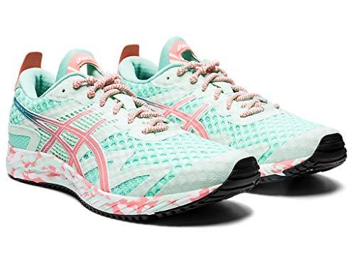 ASICS Women's Gel-Noosa Tri 12 Running Shoes 2