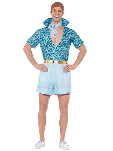 Stig Costumes Adults - 49