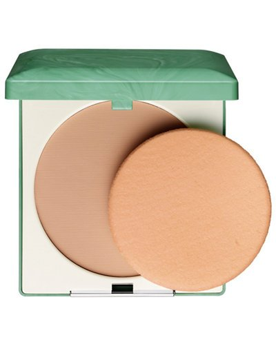 Stay-Matte Sheer Pressed Powder, 0.27 oz. Stay Light Neutral