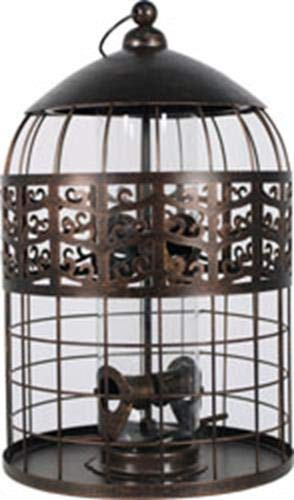 Heath Outdoor Products 21536 Grand Palace Feeder ()