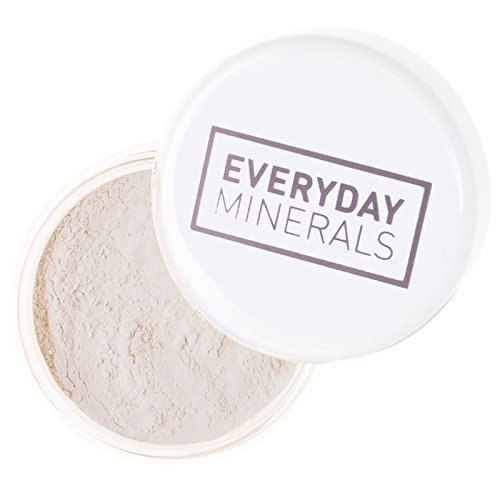 everyday-minerals-mineral-concealer-fair-06-oz-17-g-2pc