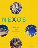 Nexos, Spaine Long, Sheri and Carreira, María, 1111833257
