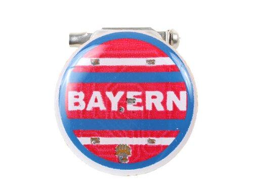Anstecker Bavaria Blinki 162 Broche Blinky Alsino 7YfmbygI6v