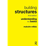 Building Structures: understanding the basics