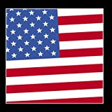 U.S. Anthem, the Star Spangled Banner - Single