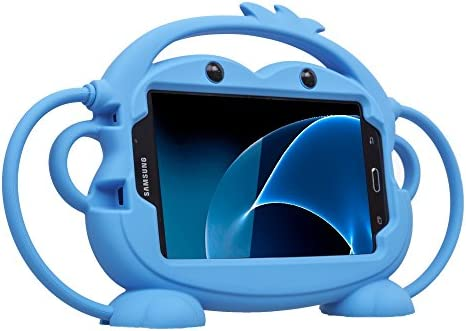 Samsung Galaxy Lite inch Case product image