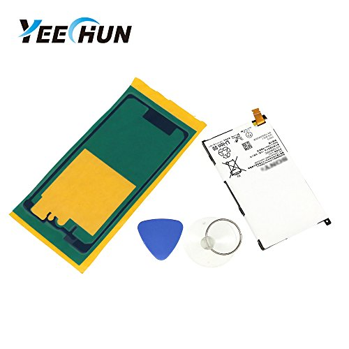 YEECHUN New Replacement 3.8V 2300mAh Battery for Sony for sale  Delivered anywhere in USA