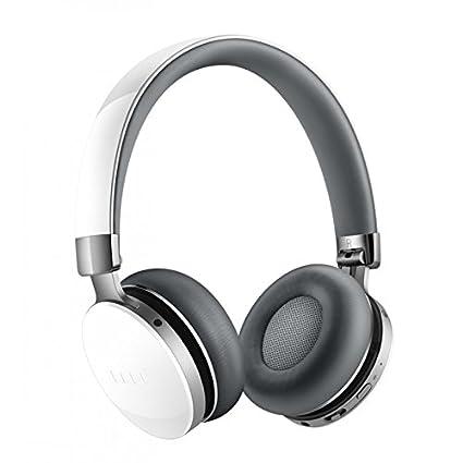d4470cabb44 FIIL Diva Pro Headset Bluetooth 4.1 OTG Helmet Noise Canceling HiFi On-Ear  Turn On