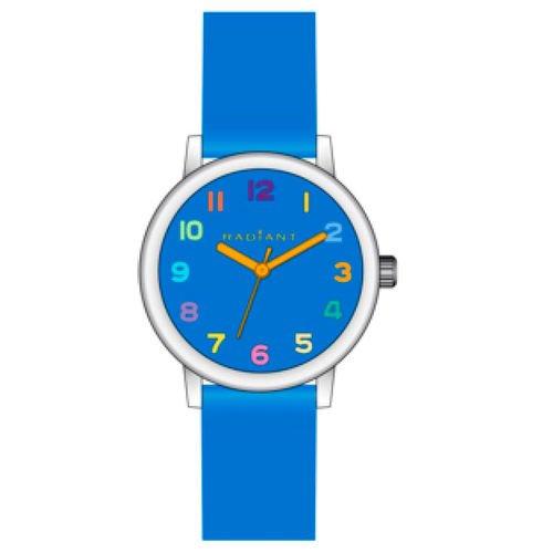 Watch RADIANT New Lili RA426602 Child Blue