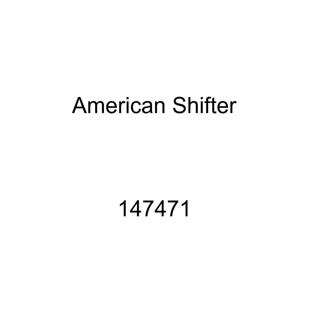 Pink Felix The Cat Classic American Shifter 147471 Black Retro Shift Knob with M16 x 1.5 Insert