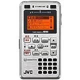 JVC ICレコーダー レッスンマスター XA-LM30