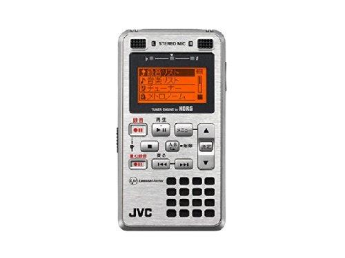 JVC ICレコーダー レッスンマスター XA-LM30   B00KR9FVYE