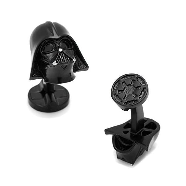 3D-Darth-Vader-Cufflinks