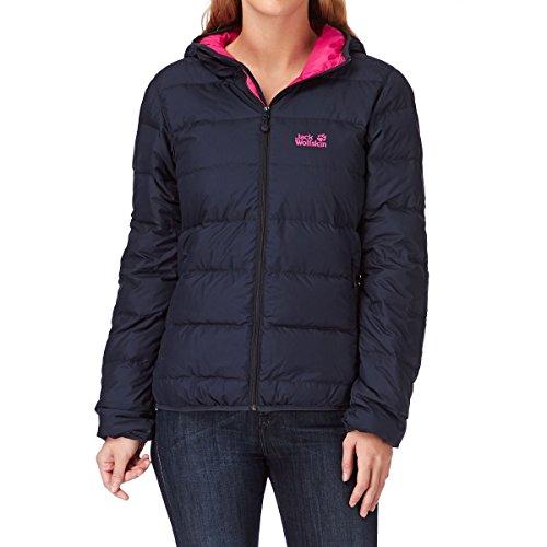 heißester Verkauf guter Verkauf Fabrik authentisch Jack Wolfskin Damen Jacke Helium Jacket