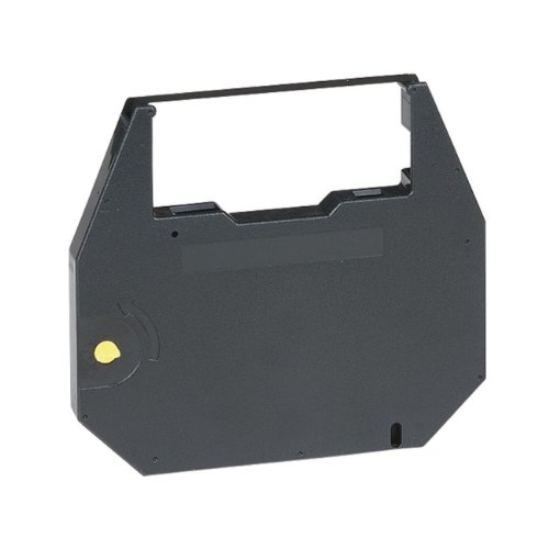 """""""Package of Two"""" Royal Scriptor and Scriptor II Typewriter Ribbon, Black, Correctable, Compatible"""