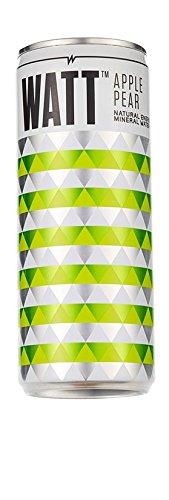 watt-energy-drink-apple-pear-15-pound-pack-of-24