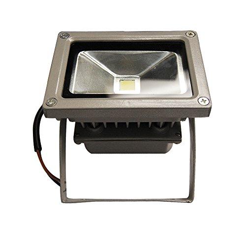 etoplighting lef120v10dl 4p 4 units outdoor security led. Black Bedroom Furniture Sets. Home Design Ideas