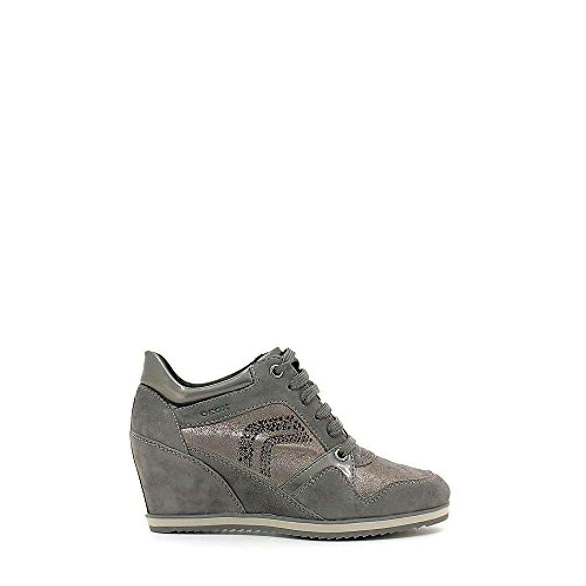 Geox D5454a0ma21 Sneakers Donna