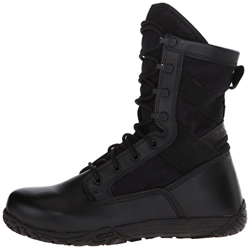 Tactical Blacks Beleville Boot Training Minimalist TR102 Research 4nq5qwza