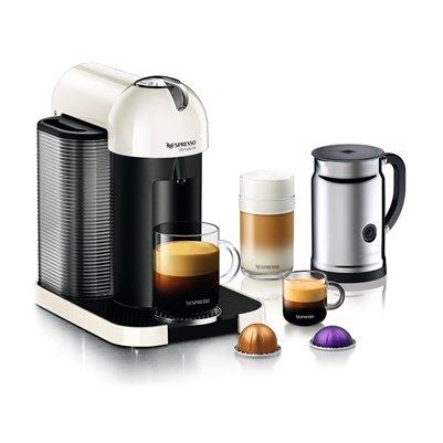 nespresso bundle vertuoline - 3