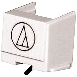 Audio Technica ATN3600L Conical Replacement Stylus for The AT3600L (B00066XTBA) | Amazon price tracker / tracking, Amazon price history charts, Amazon price watches, Amazon price drop alerts