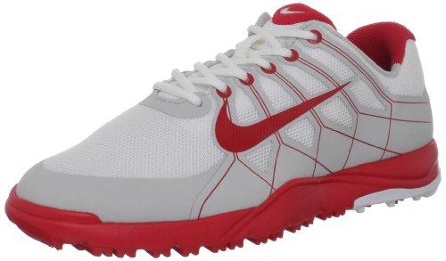 Flash Manchuria Snack  Nike Range Jr Golf Shoes (Little Kid/Big- Buy Online in Aruba at Desertcart