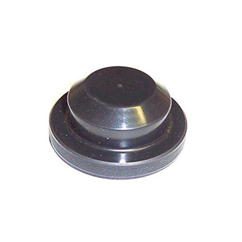 S CS145D Camshaft Seal ()