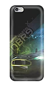 Iphone 6 Plus Hard Case With Awesome Look - TZdra7242YIHcs