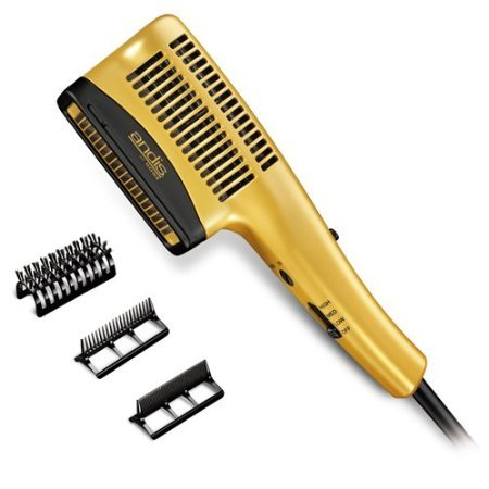 Andis 82105 Ceramic Ionic Styler Hair Dryer