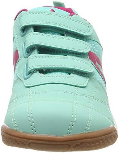 Lico Damen First V Multisport Indoor Schuhe