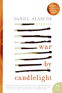 Marginal voices selected stories the texas pan american kindle war by candlelight stories fandeluxe Images