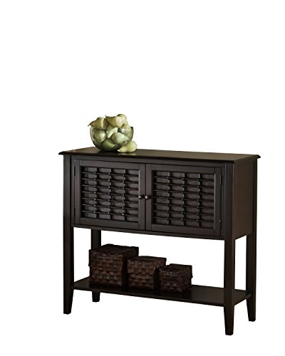 Hillsdale Furniture 4783-850 Bayberry Server Cherry