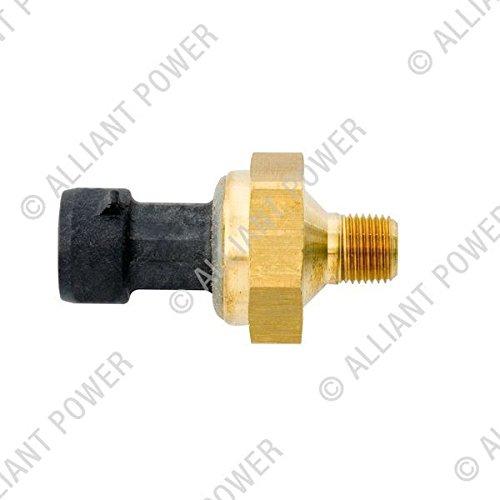 Engine Exhaust Back Pressure - 7
