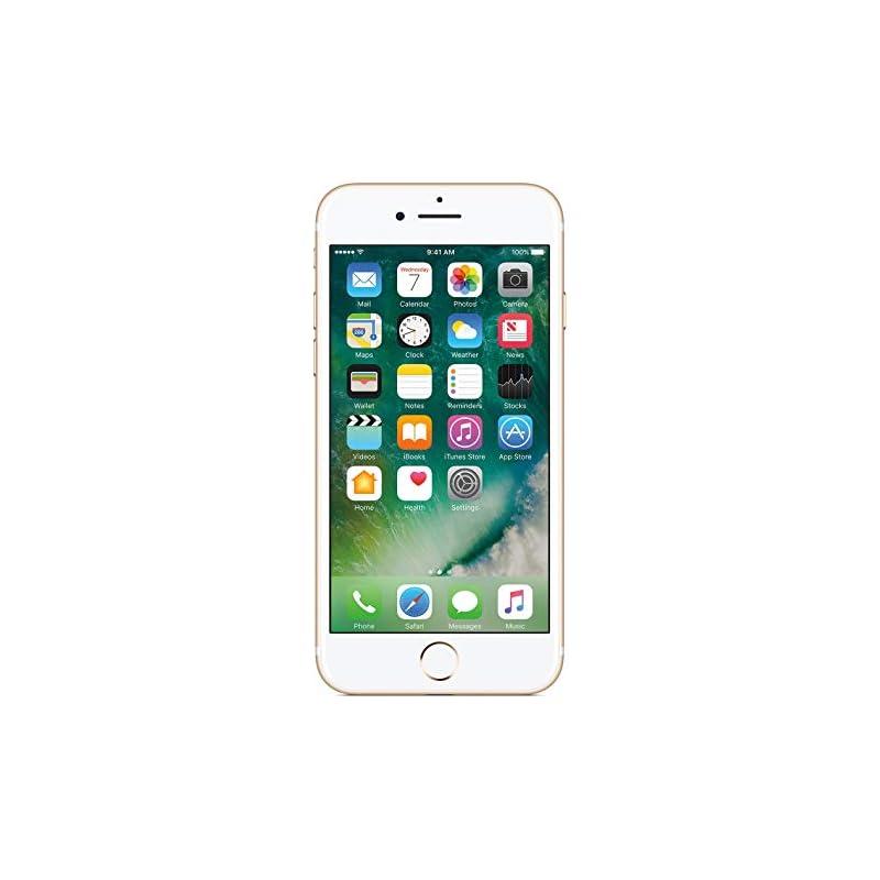 apple-iphone-7-32-gb-unlocked-gold