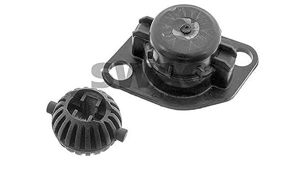 Amazon.com: SWAG Gear Stick Lever Repair Kit Fits SEAT Cordoba VW Jetta I Polo 191711251A: Automotive