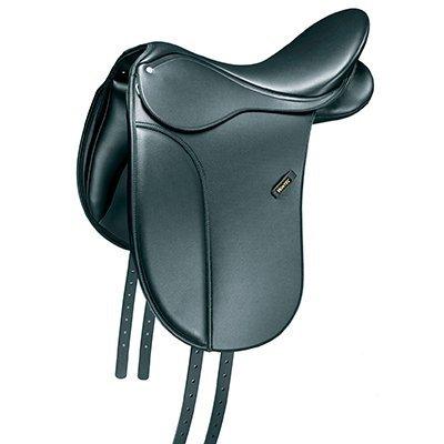 Wintec Dressage Saddle - 2