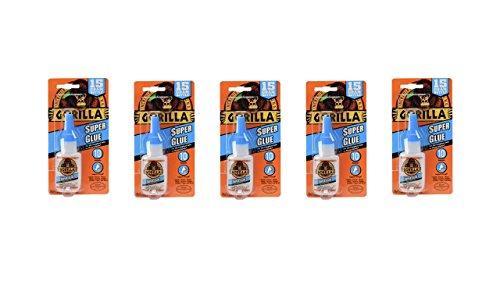 gorilla-7805001-6-super-glue-6-pack-15-g