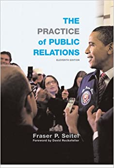 the-practice-of-public-relations-11th-edition