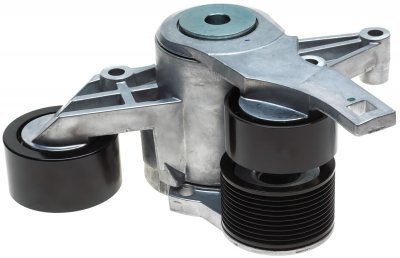 Gates 38667 Timing Belt Tensioner by Gates