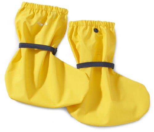 Playshoes Playshoes Regenfüßling/Regenfüßlinge, verschiedene Farben, Oeko-Tex Standard 100 408910 - Zapatos para bebé para niños: Amazon.es: Zapatos y ...