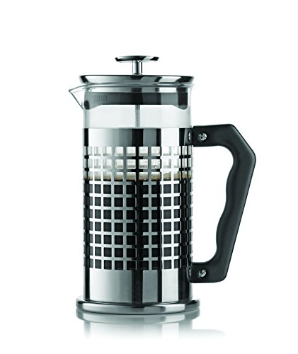 Bialetti 06708 Trendy French Stainless product image