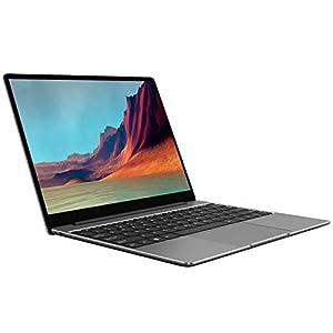 CHUWI CoreBook X 14″ Laptop, Intel Core i5 Processor 16GB RAM 256GB SSD 2160 x 1440 Pixels Backlit Keyboard USB-C Dual Wi-Fi BT4.2 Thin and Lightweight Windows 10 Notebook Computer