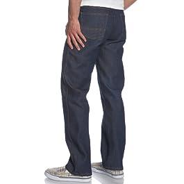 Dickies Men's Regular-Fit 5-Pocket Jean