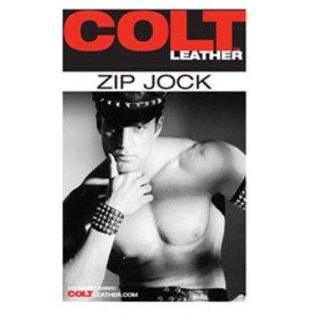Zip Jock - 1