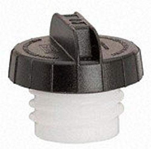 Stant 10834 Automotive Accessories ()