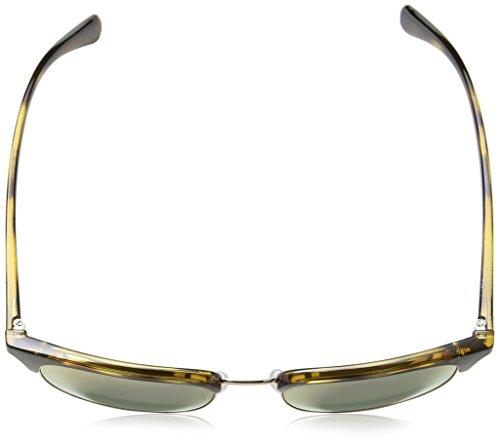 Adulto 50264z de Gafas Sol Havana Armani Unisex Emporio T4pfgx4