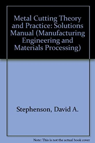 solution manual theory of metal cutting one word quickstart guide rh panatour ir Aztex People Aztex for Flower Bed