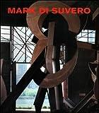 Di Suvero Open Secret, Gagosian Gallery Staff and Mark di Suvero, 0847817717